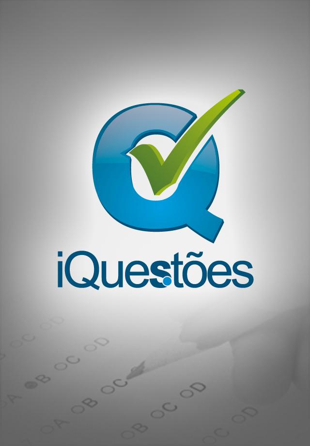 iQuestões Concursos e OAB