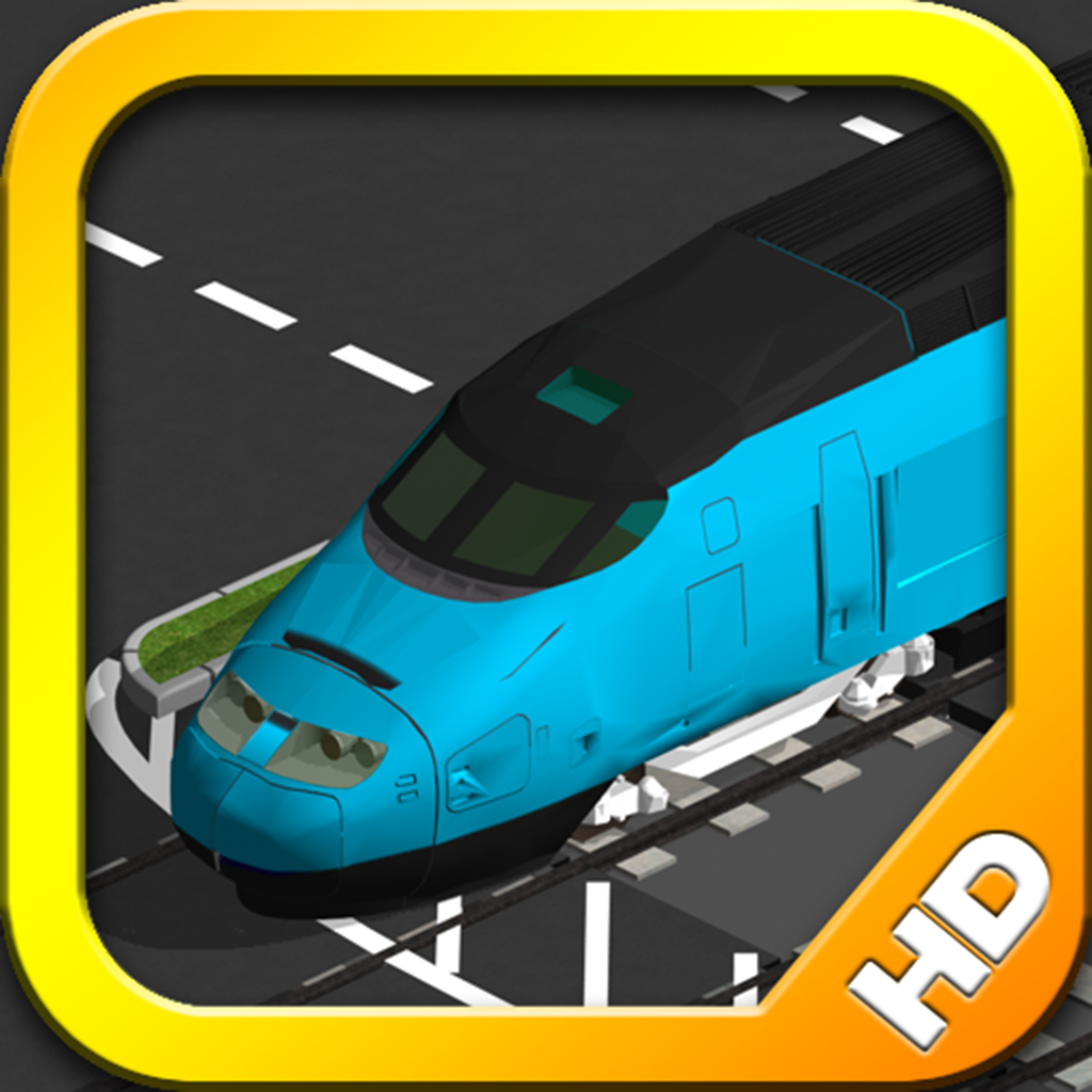 TrafficVille HD