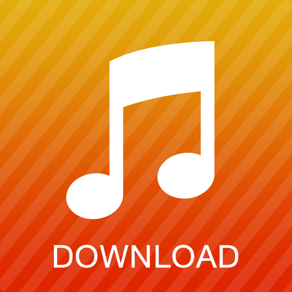 12 Best Sites to Download Full Albums Free in
